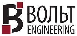 https://npo-volt.ru - ООО «НПО «Вольт» — инжиниринговая компания, специализирующаяся на разработке и производстве электротехнического оборудования, повышающего качество и надежность электроснабжения бытовых и промышленных объектов.